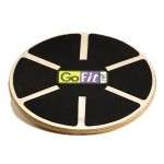 gofit wobble board